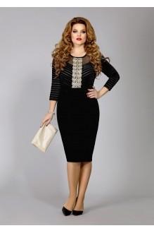 Mira Fashion 4290
