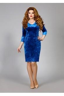 Mira Fashion 4338 голубой