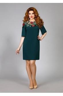Mira Fashion 4352
