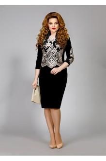 Mira Fashion 4348