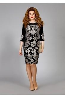 Mira Fashion 4346