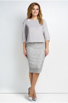 Lady Secret 1414 серый