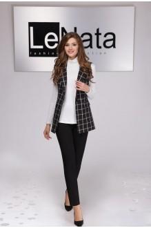 LeNata 31809 черный