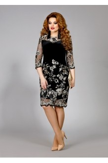 Mira Fashion 4350