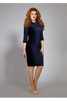 Mira Fashion 4291 синий