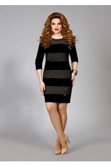 Mira Fashion 4341 золото