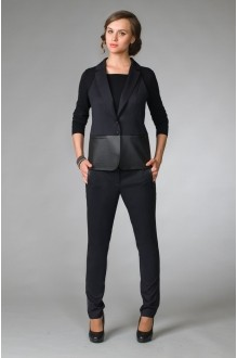 Gold Style 2081 -4 черный