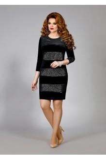 Mira Fashion 4341 серебро