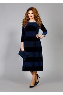 Mira Fashion 4335 синий
