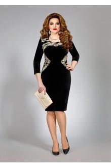 Mira Fashion 4372