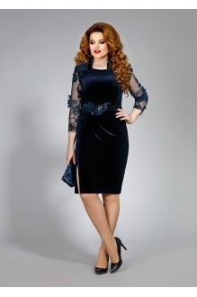 Mira Fashion 4366