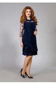 Mira Fashion 4326