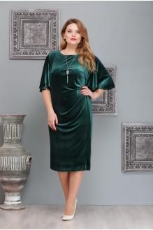 Надин-Н 1411/2 зеленый