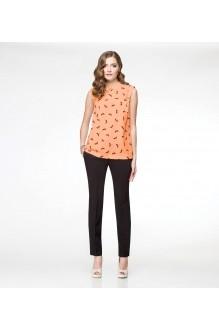 PANDA 343040 персиковый