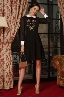 Деловые платья Lissana 3310 фото 1