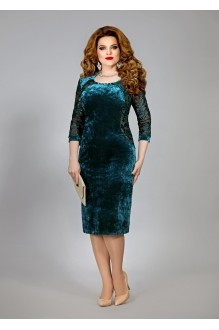 Mira Fashion 4370