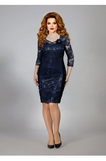 Mira Fashion 4135 -9