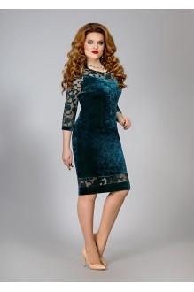 Mira Fashion 4367