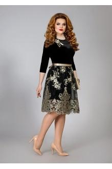 Mira Fashion 4375