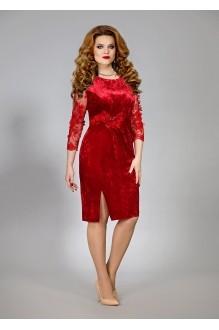 Mira Fashion 4366 -2