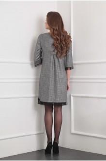 Деловые платья TVIN 7390 фото 3