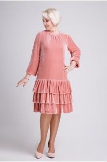 Prestige 3165 розовый