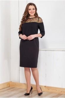 Fashion Lux 1164 чёрный