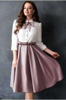 Мастерская соколовой платья отзывы