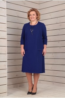 Novella Sharm (Альгранда) 2904 синий