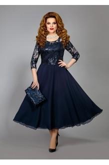 Mira Fashion 3978 -4