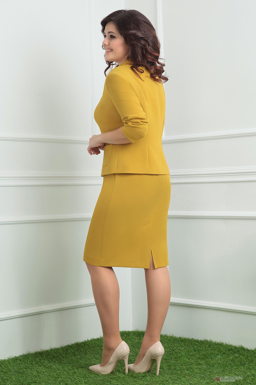 Светлая женская одежда купить