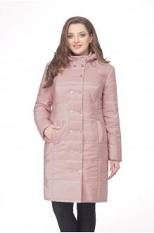 LeNata 11857 розовый