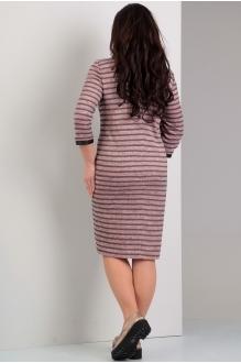 Повседневные платья Jurimex 1714 фото 3