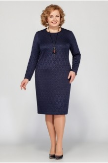 Fashion Lux 1134 синий