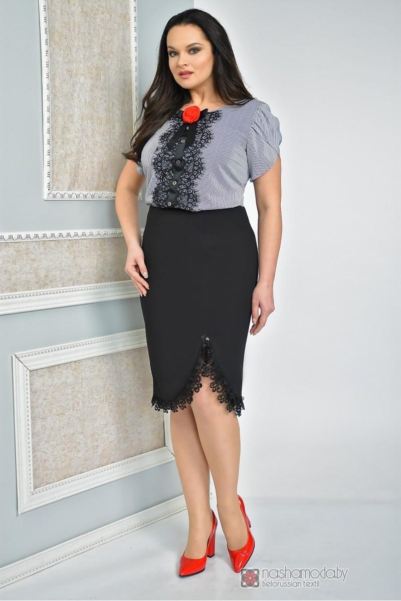 50 размер женской одежды фото