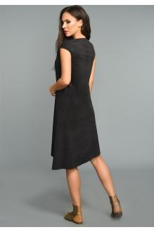 Модель Teffi Style 1321 черный фото 3