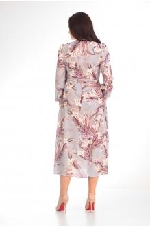 Платье Elletto 1428 фото 5