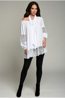 Teffi Style 1352 белый