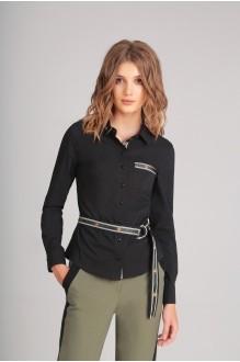 Arita Style (Denissa) 1163 черный