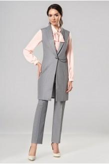 Lady Secret 2551 серый
