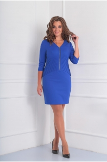 Rishelie 568 синий