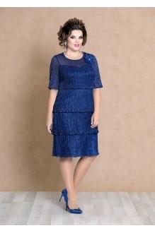 Mira Fashion 4389 т.синий