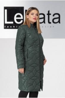 LeNata 11932 изумруд