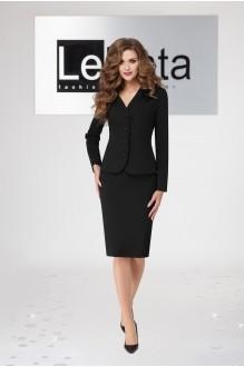 LeNata 21865 чёрный