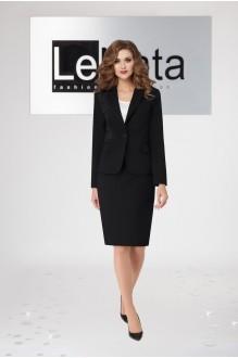 LeNata 31872 чёрный