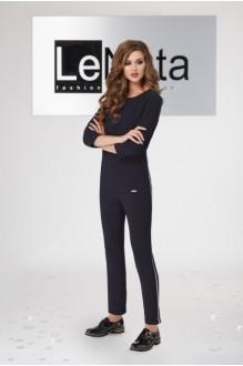 LeNata 21923 синий