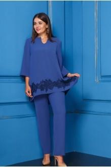 Anastasia 222 синий