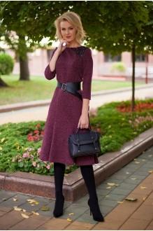 Euro-moda 189
