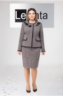 LeNata 21820