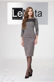 LeNata 21946